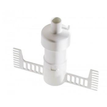 Batteur a  blancs robot MAGIMIX CUISINE SYSTEME 4100 - 4200