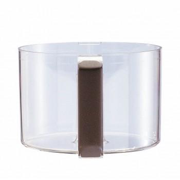 Cuve pour mini hachoir MAGIMIX LE MICRO
