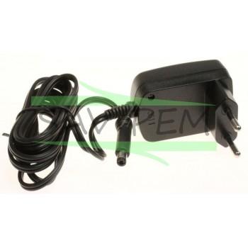 Chargeur pour tondeuse BABYLISS E950E - PRO45