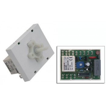 Thermostat électronique de four ARISTON