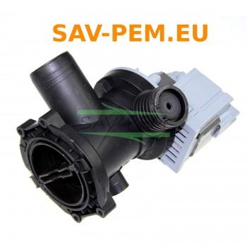 Pompe de vidange ARISTON AQXXF121