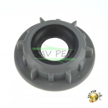 Ecrou de bras supérieur pour lave vaisselle GLEM modèle : GDI724 - GDI744