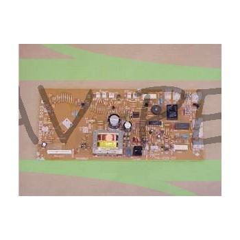 Platine électronique poêle à pétrole INVERTER 5003