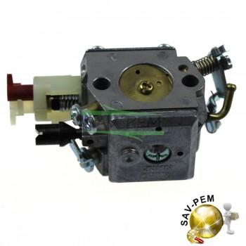 Carburateur ZAMA C3-EL42