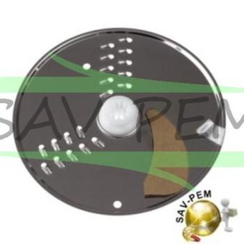 Disque rapeur/eminceur KW694339 robots KENWOOD