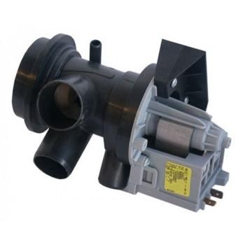 Pompe de vidange lave linge ARISTON TX80