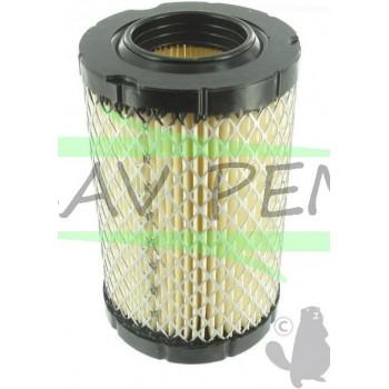 Filtre a air adaptable BRIGGS  et  STRATTON 594201
