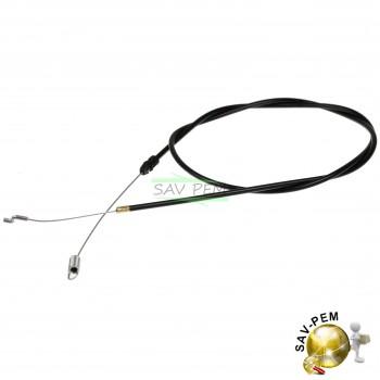 Câble traction tondeuse BESTGREEN BG40563TR