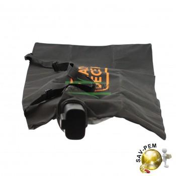 Sac 1004697-28 pour le souffleur BLACK  et  DECKER GW2500 type 1