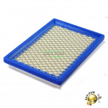 Filtre a air adaptable BRIGGS  et  STRATTON 90700