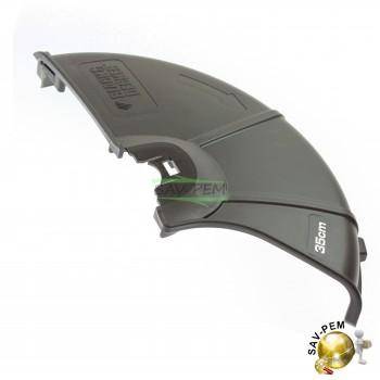 Carter de protection BLACK & DECKER GL9035