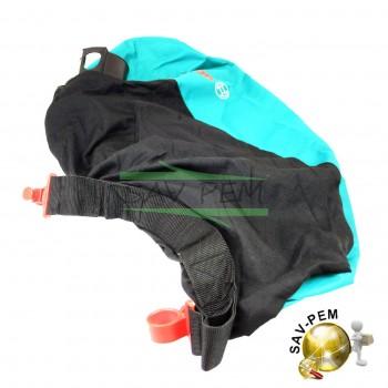 Sac pour souffleur - aspirateur BOSCH ALS 25