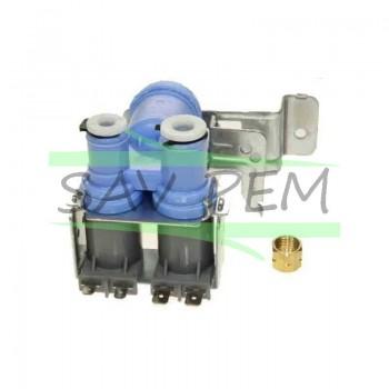 Electrovanne refrigerateur américain SAMSUNG RSE8