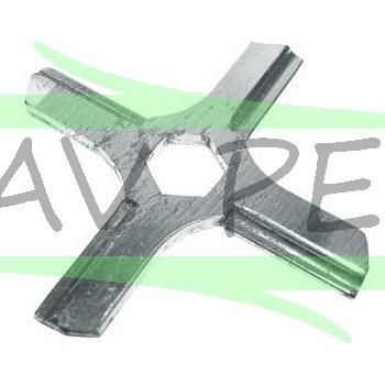 Couteau MS-4775250 pour hachoir de marque SEB