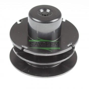 Support de fil 5131010952 pour coupe bordures RYOBI PBC5043M