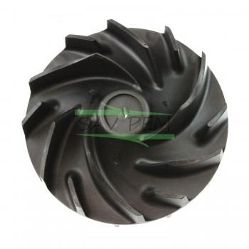 Turbine pour souffleur BLACK  et  DECKER GW2810