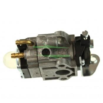 Carburateur pour débroussailleuse RYOBI RBC52SB - 5133001643
