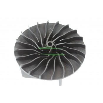 Turbine souffleur BLACK  et  DECKER GW2200