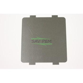 Plaque mica pour FMO190 micro-ondes AIRLUX