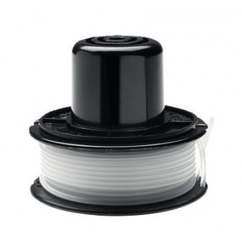 Bobine BLACK & DECKER 90570177 pour BDST36, GL250, GL310, GL360, GLC12