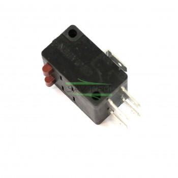 Interrupteur taille haies RYOBI RHT6060RS - RHT8065RL