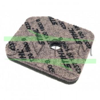 Filtre à air taille-haies STIHL HS81RC - HS86T