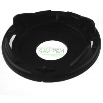 Couvercle bobine 5131010950 pour coupe bordures RYOBI PBC5043M