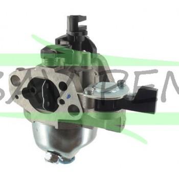 Carburateur tondeuse HONDA GXV140