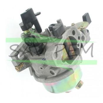 Carburateur tondeuse HONDA GXV340