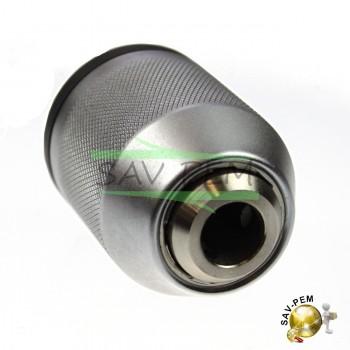 Mandrin auto-serrant BLACK & DECKER KR110, KR1102, KR85, KR8532K , KR8542