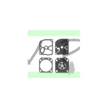Kit membrane débroussailleuses STIHL FS38 - FS46