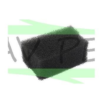 Filtre à air débroussailleuse ALPINA VIP42 - VIP52