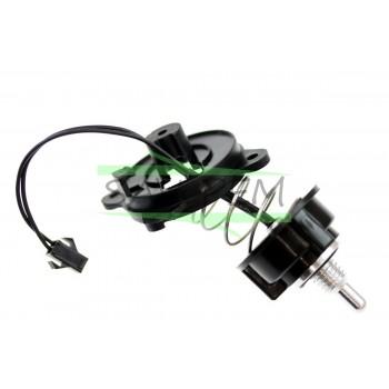 Sonde couvercle SS-993399 pour réparation de votre appareil COOKEO MOULINEX