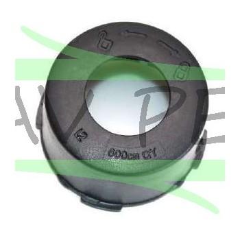 Cache bobine pour coupe bordure EINHELL GC-ET2522