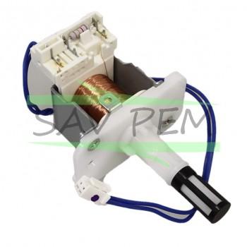 Pompe poêles pétrole QLIMA SRE1330TC SRE1730TC SRE3330C SRE3230