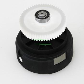Support bobine coupe bordure Black & Decker ST5528