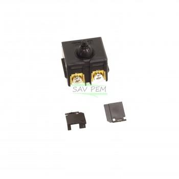Interrupteur de meuleuse DEWALT DWE4217