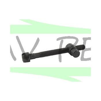 Tendeur de chaine tronçonneuse EFCO - OLEO MAC 136 - 140 - 936 - 940