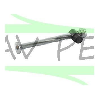 Tendeur de chaine tronçonneuse EFCO / OLEO MAC 145 - 945 - 950