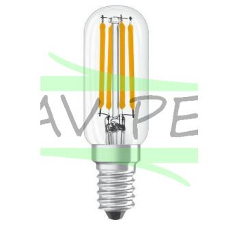 Ampoule LED OSRAM 4W 470 lm...