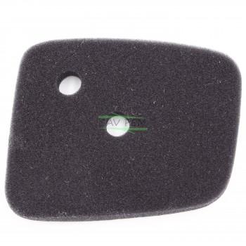 Filtre à air taille haies MC CULLOCH SuperLite 4528 - ErgoLite 6028 / 523013401
