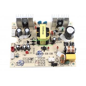 Carte de puissance SS-997060 pour machine à bières SEB et KRUPS VB215830BP