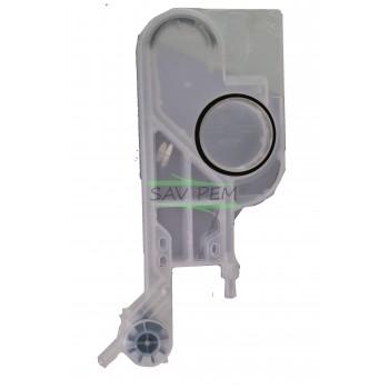 Répartiteur d'eau C00256546, lave vaisselle WHIRPOOL ADG211, ADG201