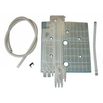 Repartiteur eau lave vaissele AIRLUX LV2
