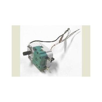 Thermostat bi-bulbes BBSC 425mm
