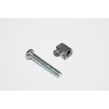 Tendeur de chaîne pour tronçonneuses BLACK & DECKER GK1330, GK1430