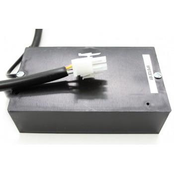 Module de puissance ZSPK2542 pour hottes AIRLUX et GLEM