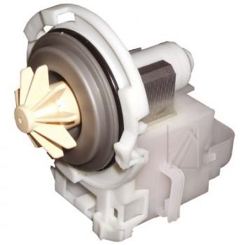 Pompe de vidange lave vaisselle AIRLUX LV24 -LV29 - LV31 - LV270