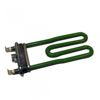 Thermoplongeur lave linge BOSCH WBB24750FF