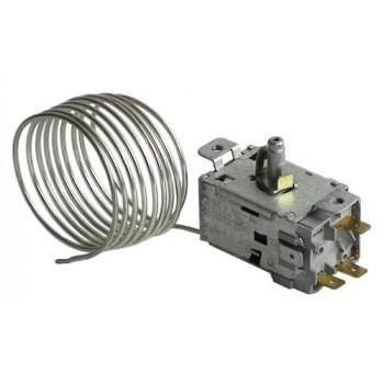 Thermostat congelateur VEDETTE CH54L